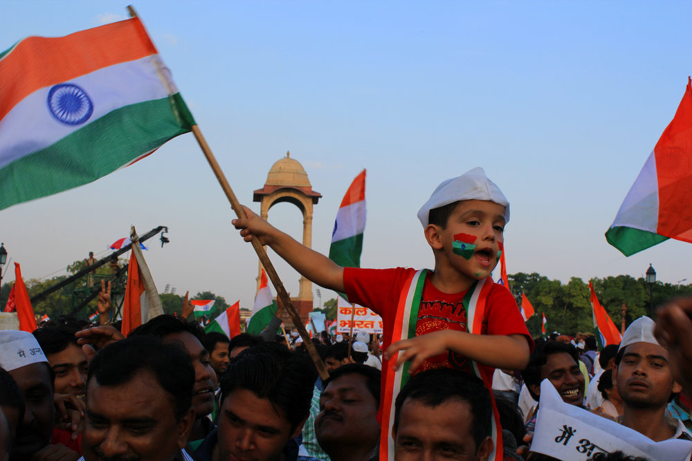 CP_Anna_Hazare_11.jpg