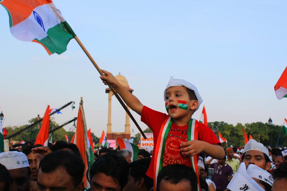 CP_Anna_Hazare_12.jpg