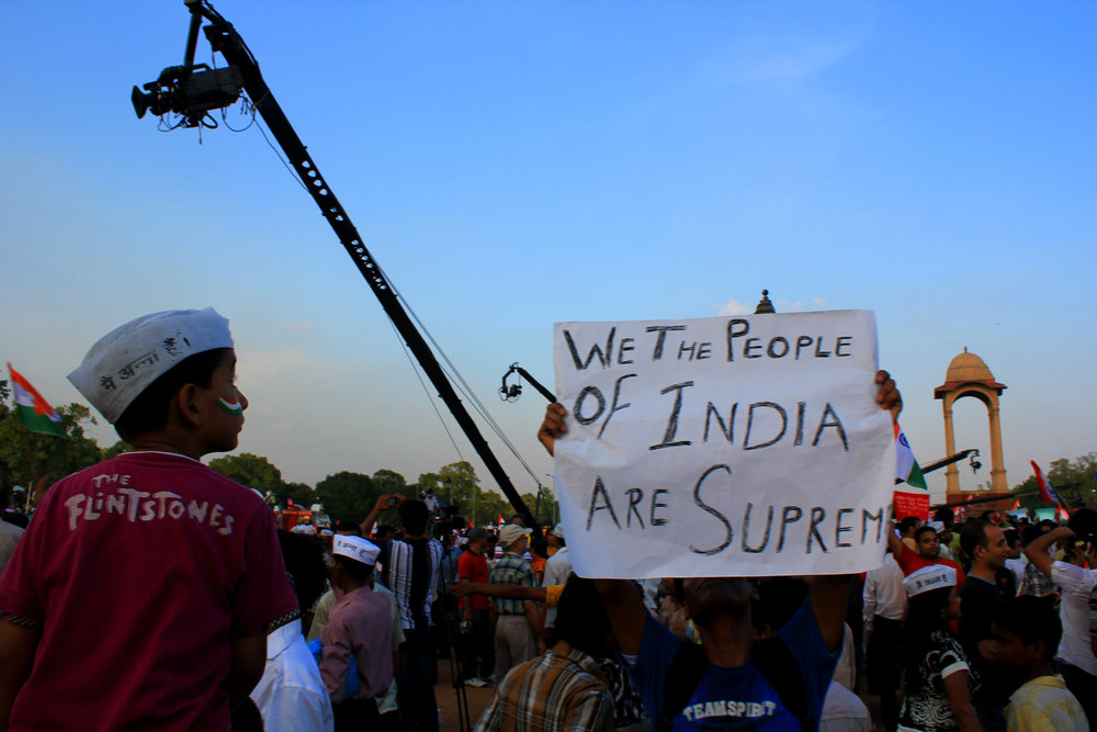 CP_Anna_Hazare_14.jpg