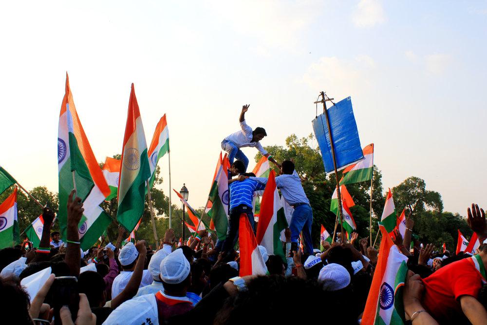 CP_Anna_Hazare_15.jpg