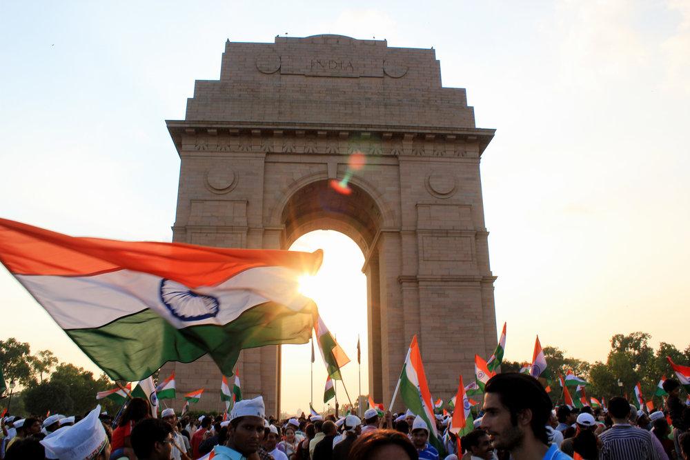 CP_Anna_Hazare_16.jpg