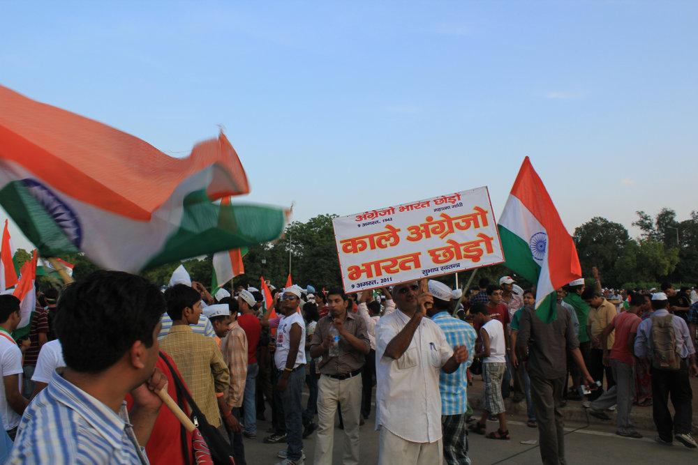CP_Anna_Hazare_17.jpg
