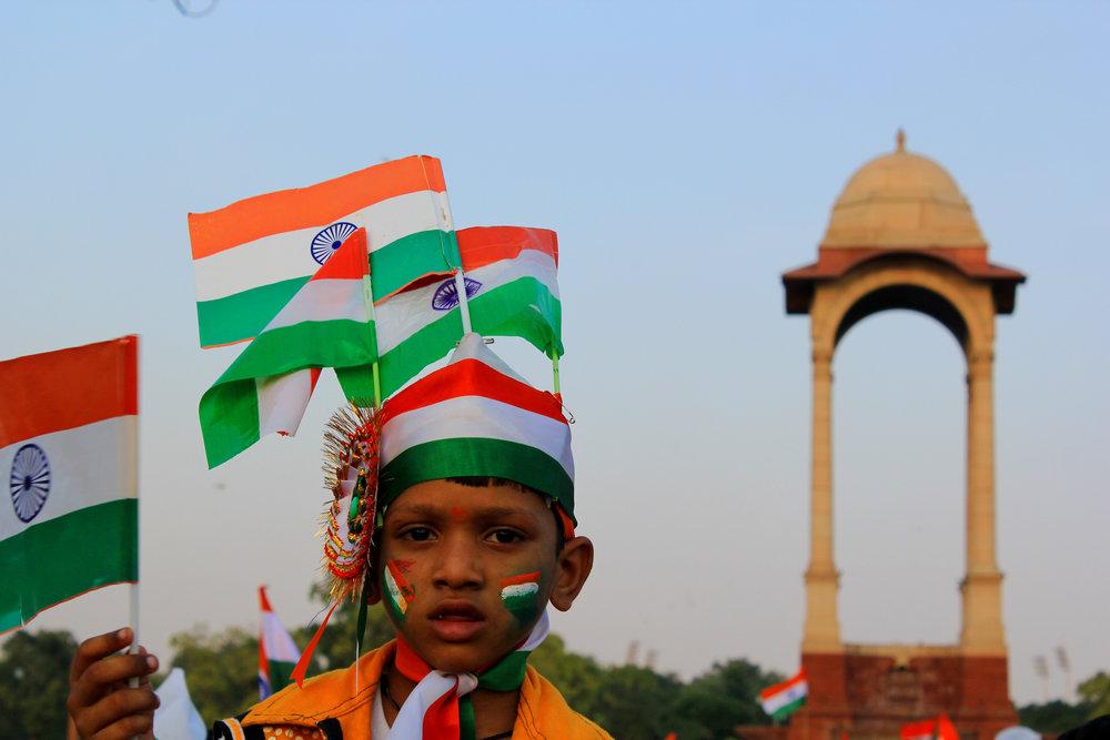 CP_Anna_Hazare_19.jpg