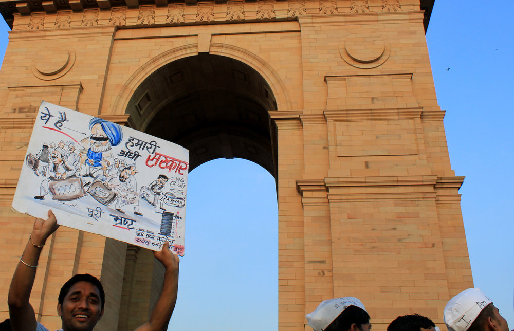 CP_Anna_Hazare_21.jpg