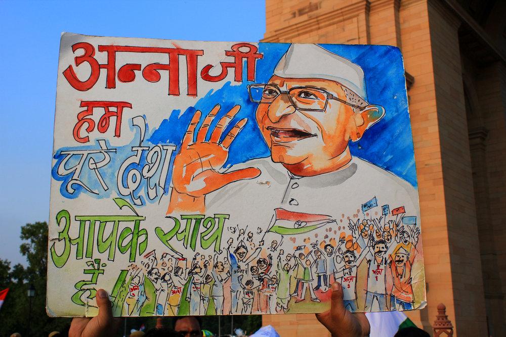CP_Anna_Hazare_20.jpg