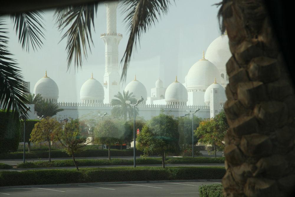 CP_Abu_Dhabi_01.jpg