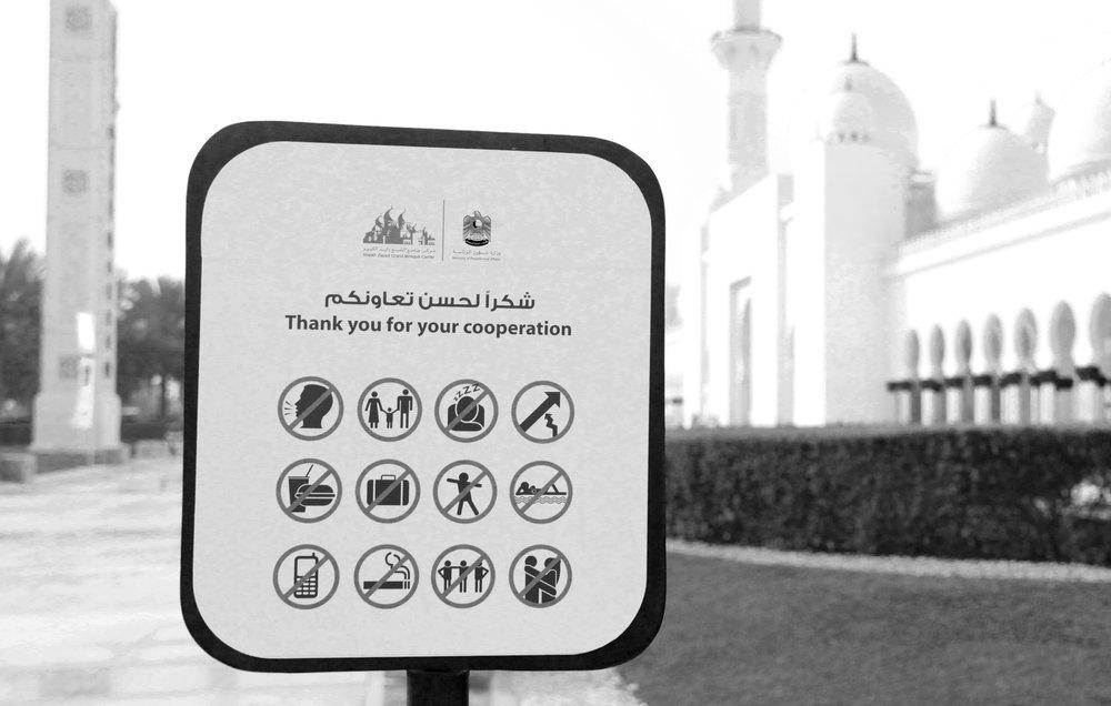 CP_Abu_Dhabi_04.jpg