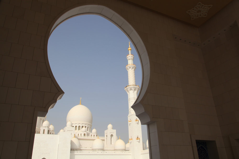 CP_Abu_Dhabi_06.jpg