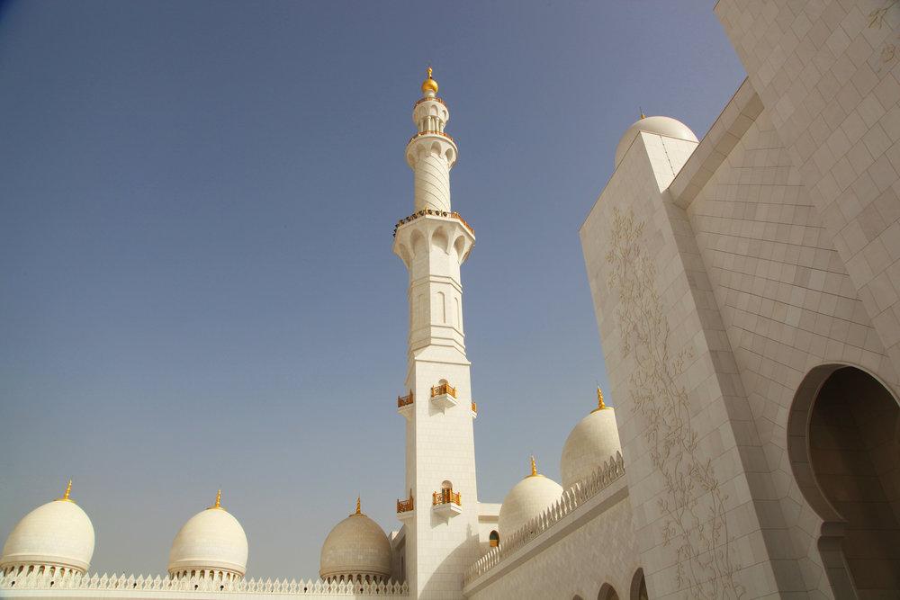 CP_Abu_Dhabi_08.jpg