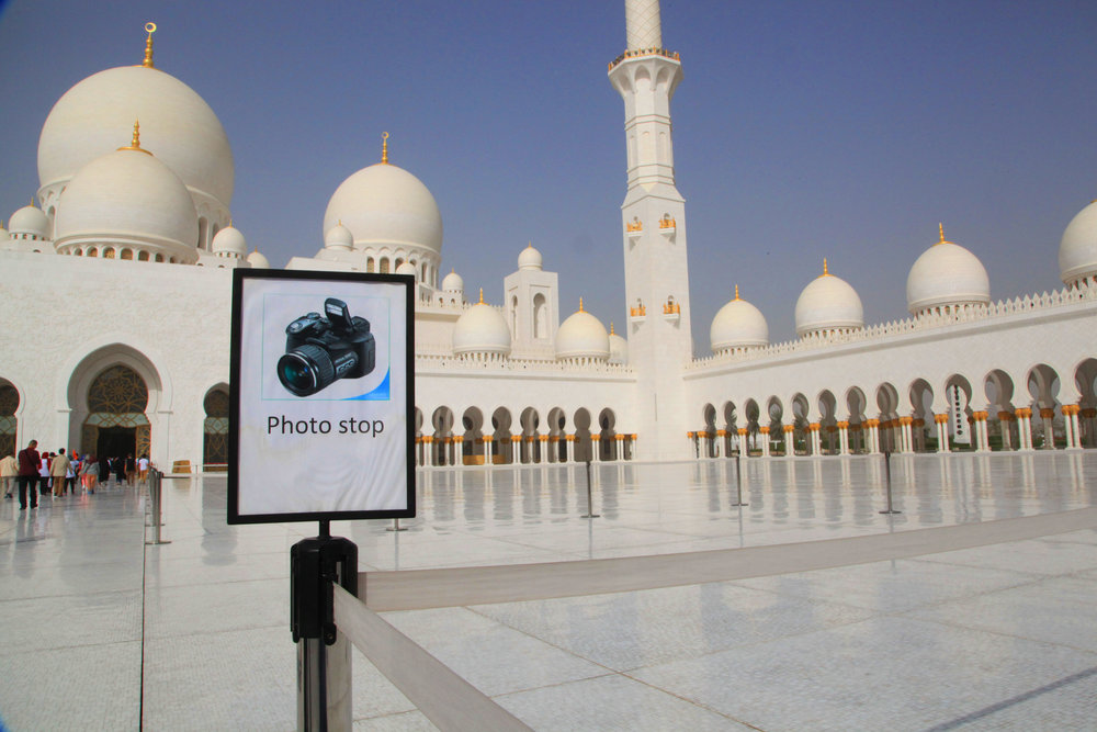 CP_Abu_Dhabi_09.jpg