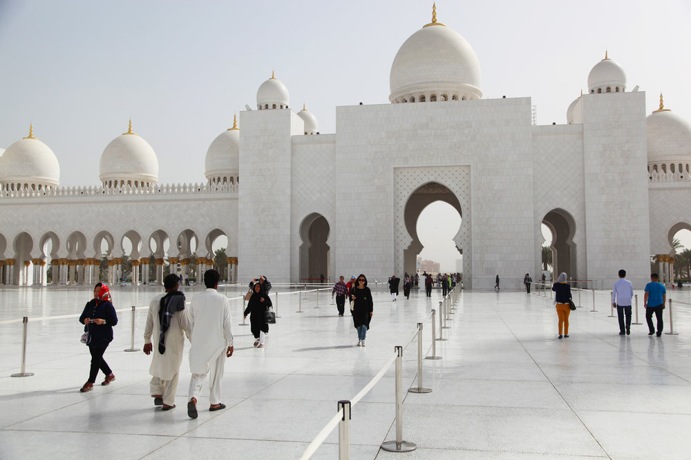 CP_Abu_Dhabi_12.jpg