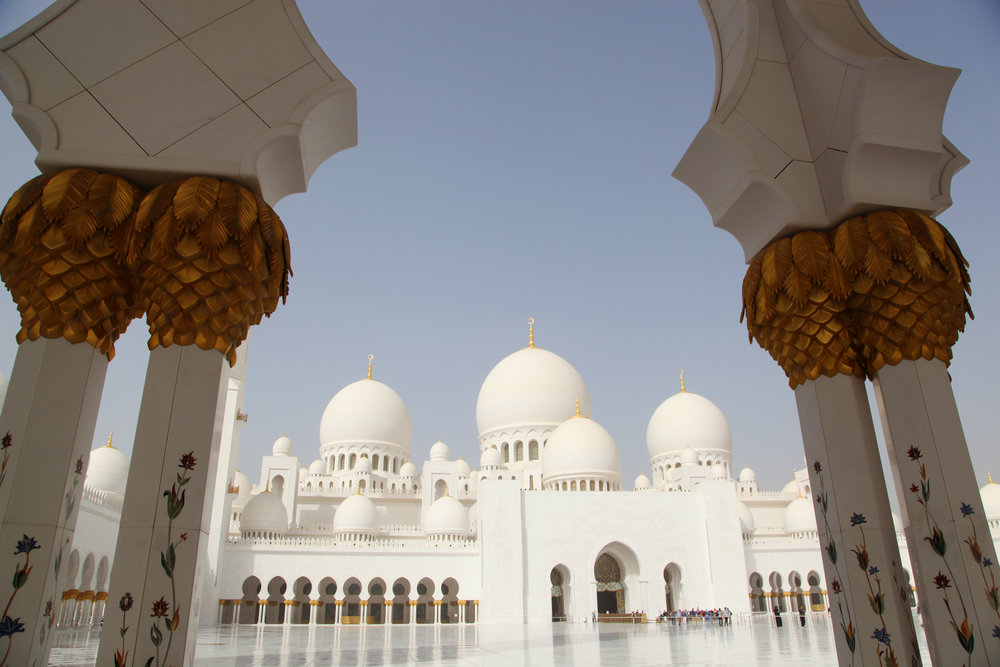 CP_Abu_Dhabi_14.jpg