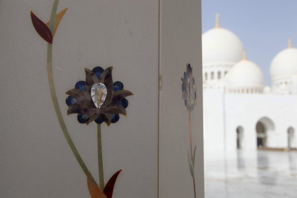 CP_Abu_Dhabi_15.jpg