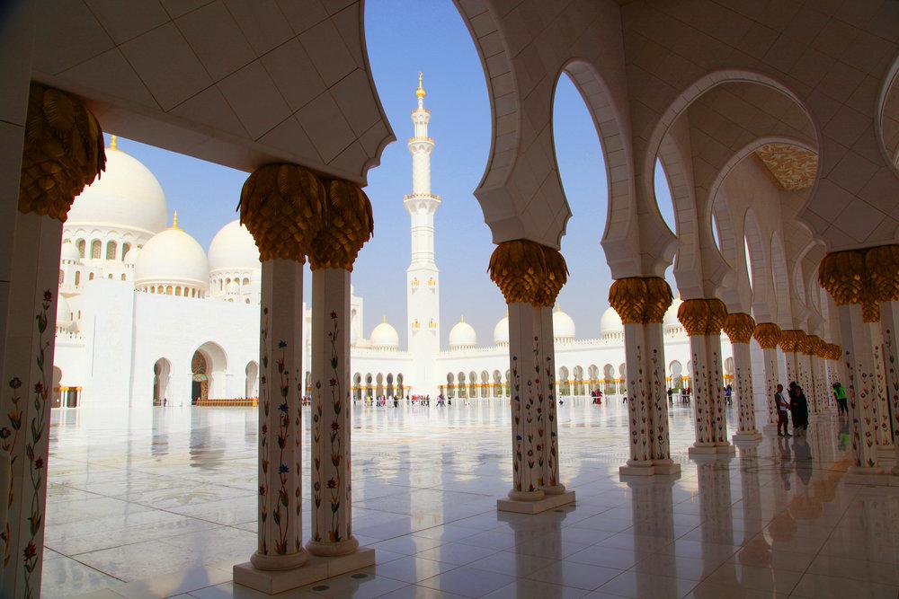 CP_Abu_Dhabi_18.jpg