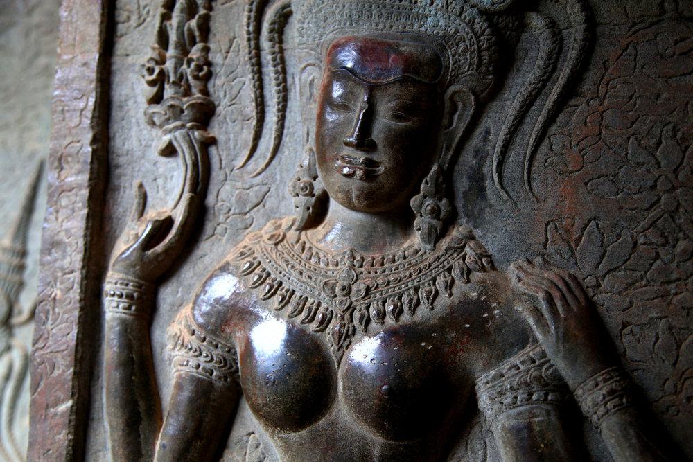 CP_Angkor_02.jpg
