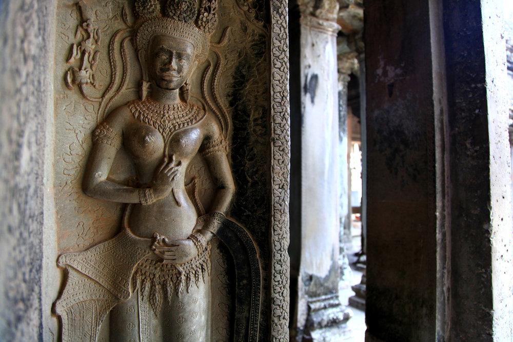 CP_Angkor_01.jpg