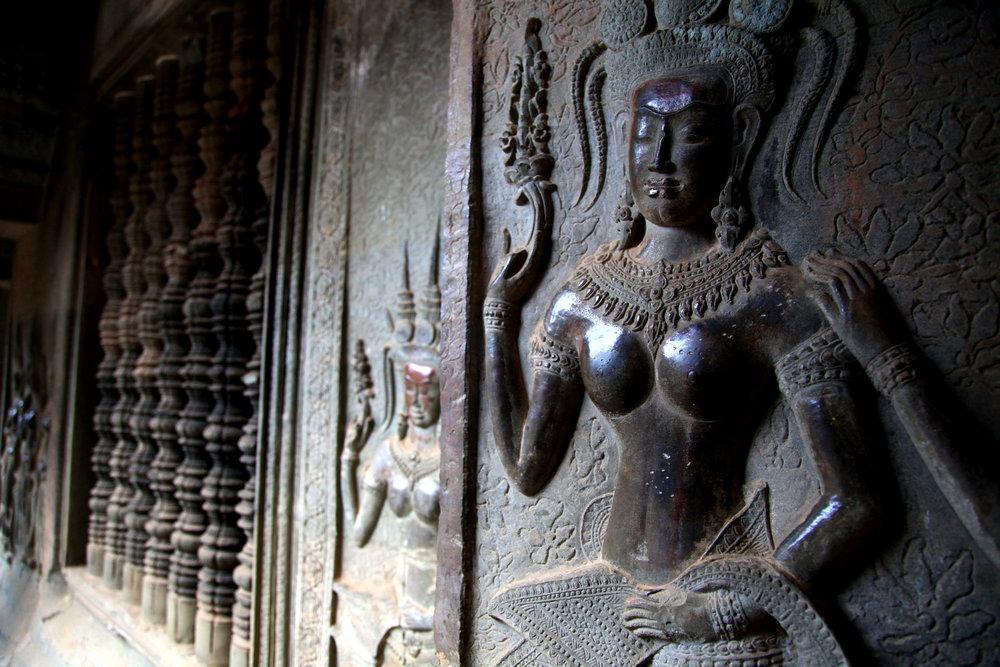CP_Angkor_04.jpg