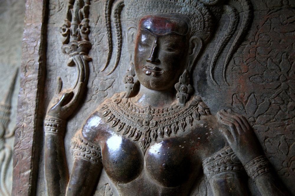 CP_Angkor_03.jpg
