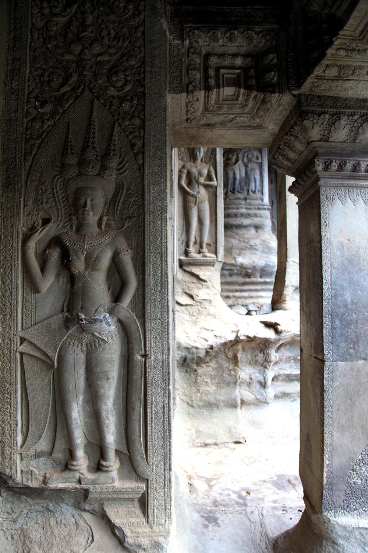 CP_Angkor_06.jpg