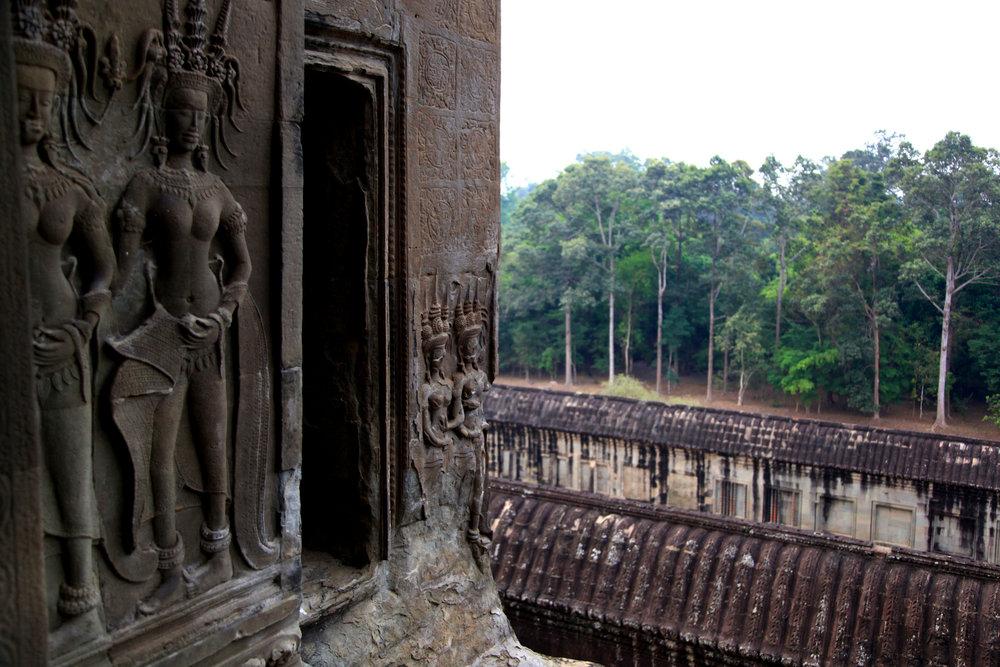CP_Angkor_07.jpg