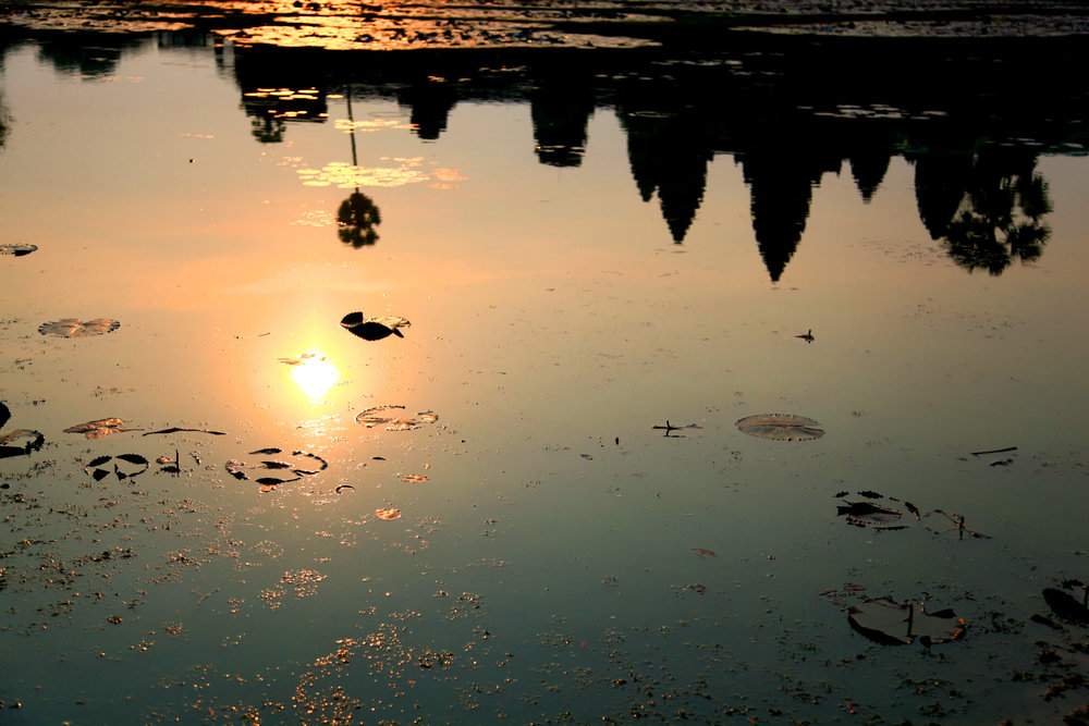 CP_Angkor_08.jpg