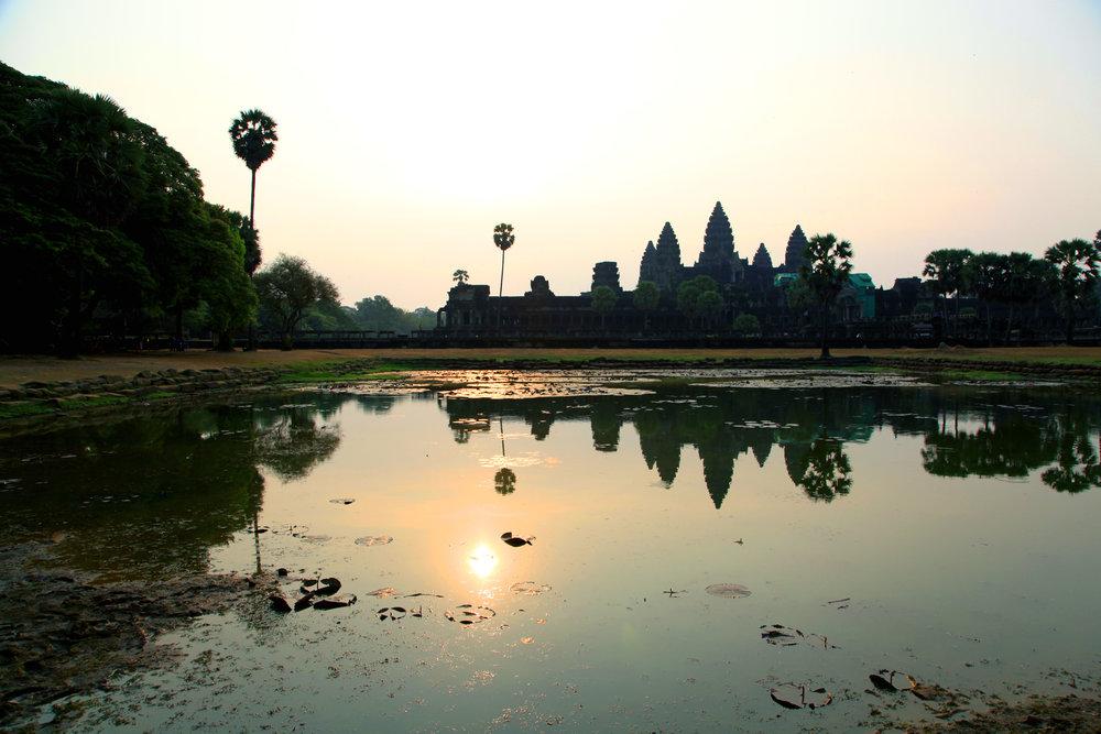 CP_Angkor_09.jpg