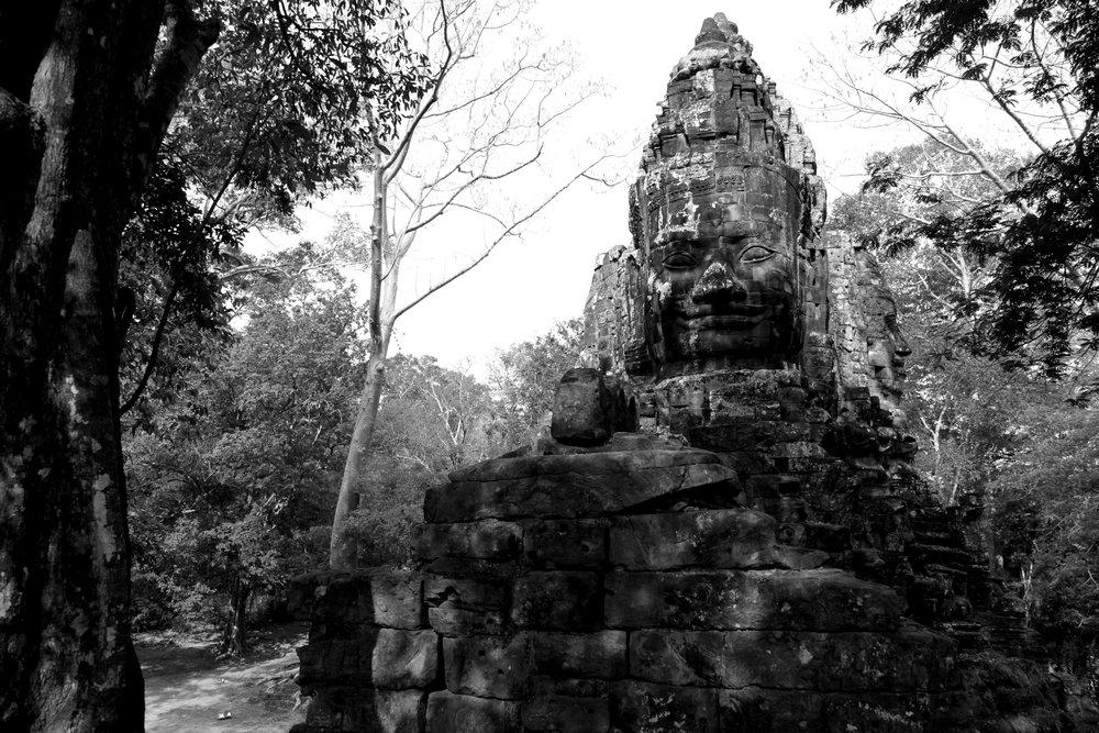 CP_Angkor_10.jpg