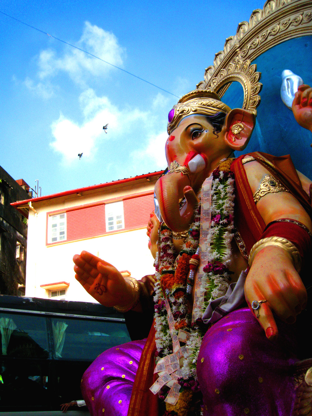 CP_Ganesh_Visarjan_2010_04.jpg
