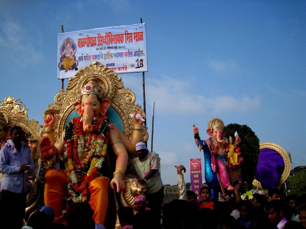 CP_Ganesh_Visarjan_2010_09.jpg