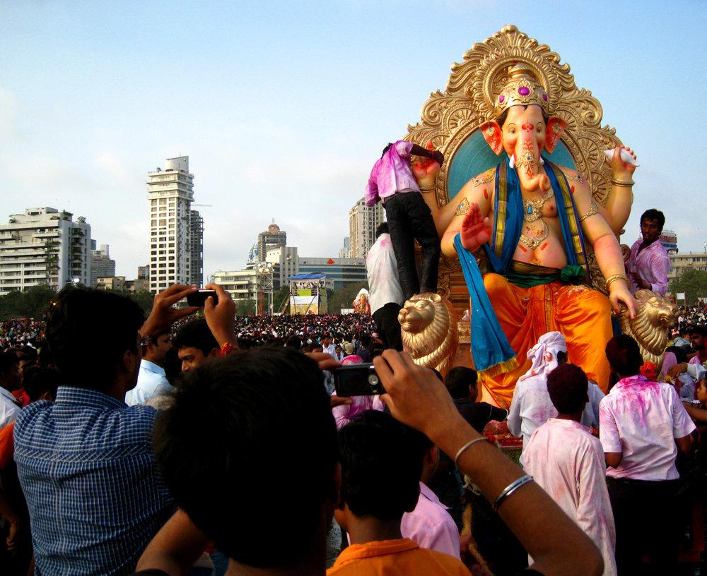 CP_Ganesh_Visarjan_2010_14.jpg