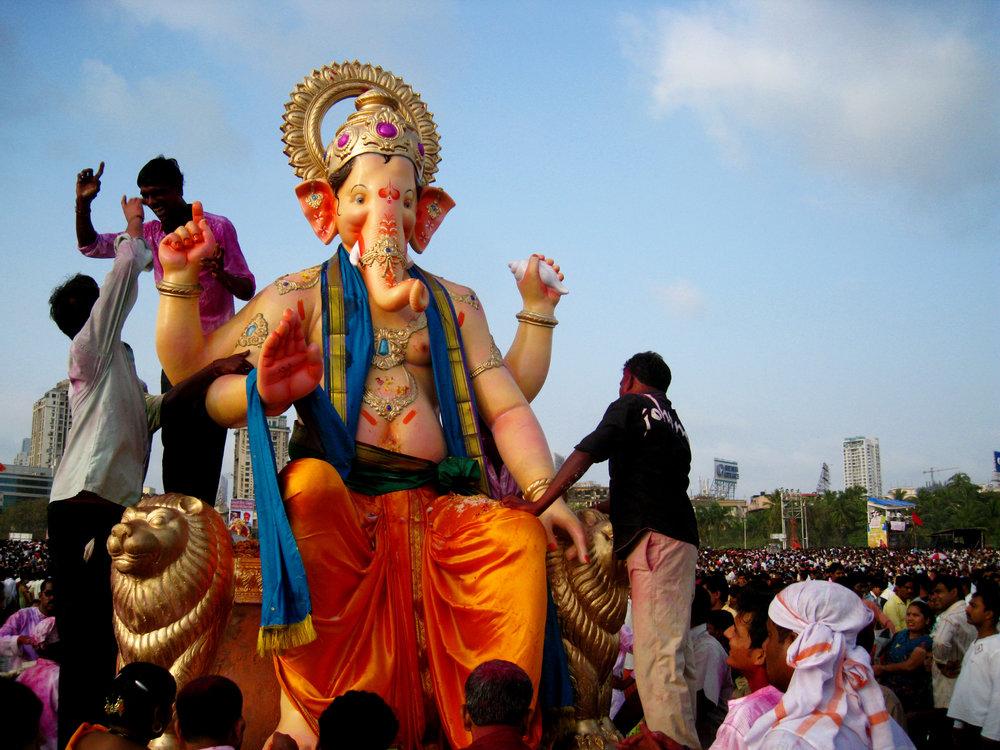 CP_Ganesh_Visarjan_2010_15.jpg