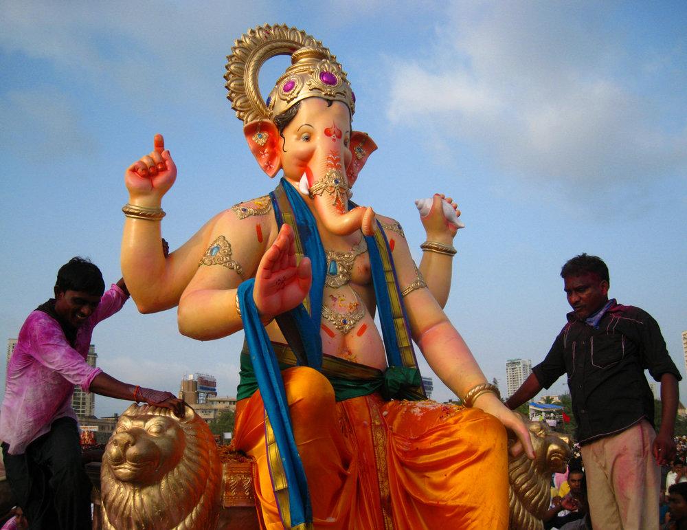 CP_Ganesh_Visarjan_2010_16.jpg