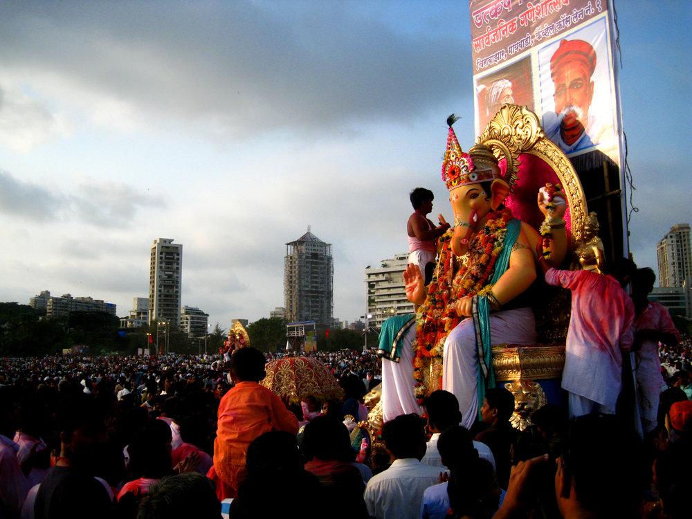 CP_Ganesh_Visarjan_2010_18.jpg