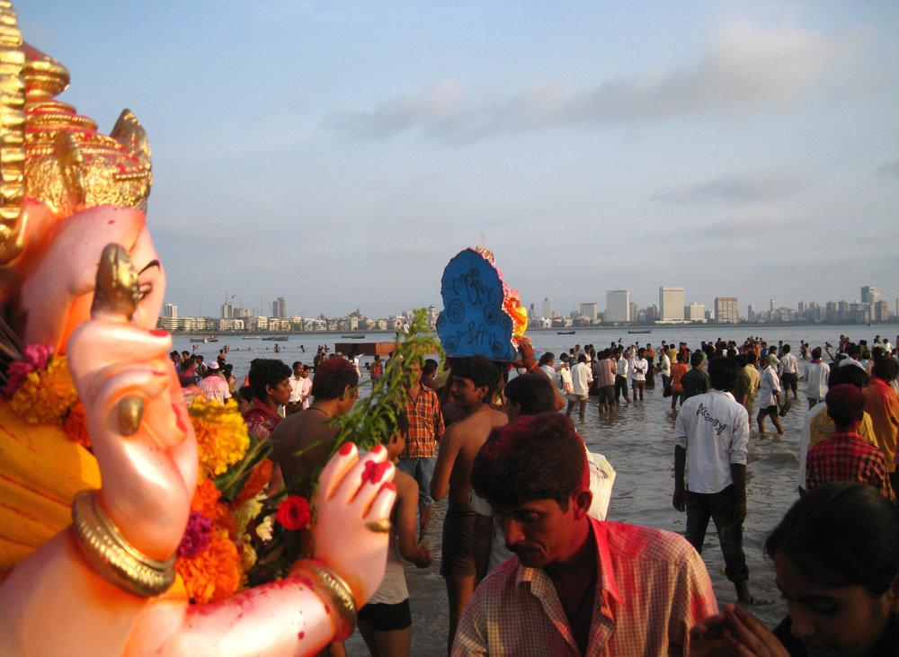 CP_Ganesh_Visarjan_2010_19.jpg