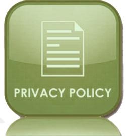 privacy image.jpg