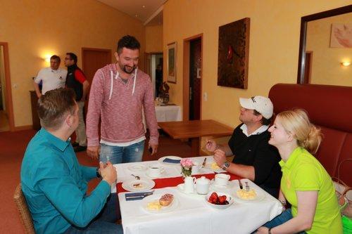 8. Göttsche Golf Cup — Göttsche Getränke - Getränkefachgroßhändler ...