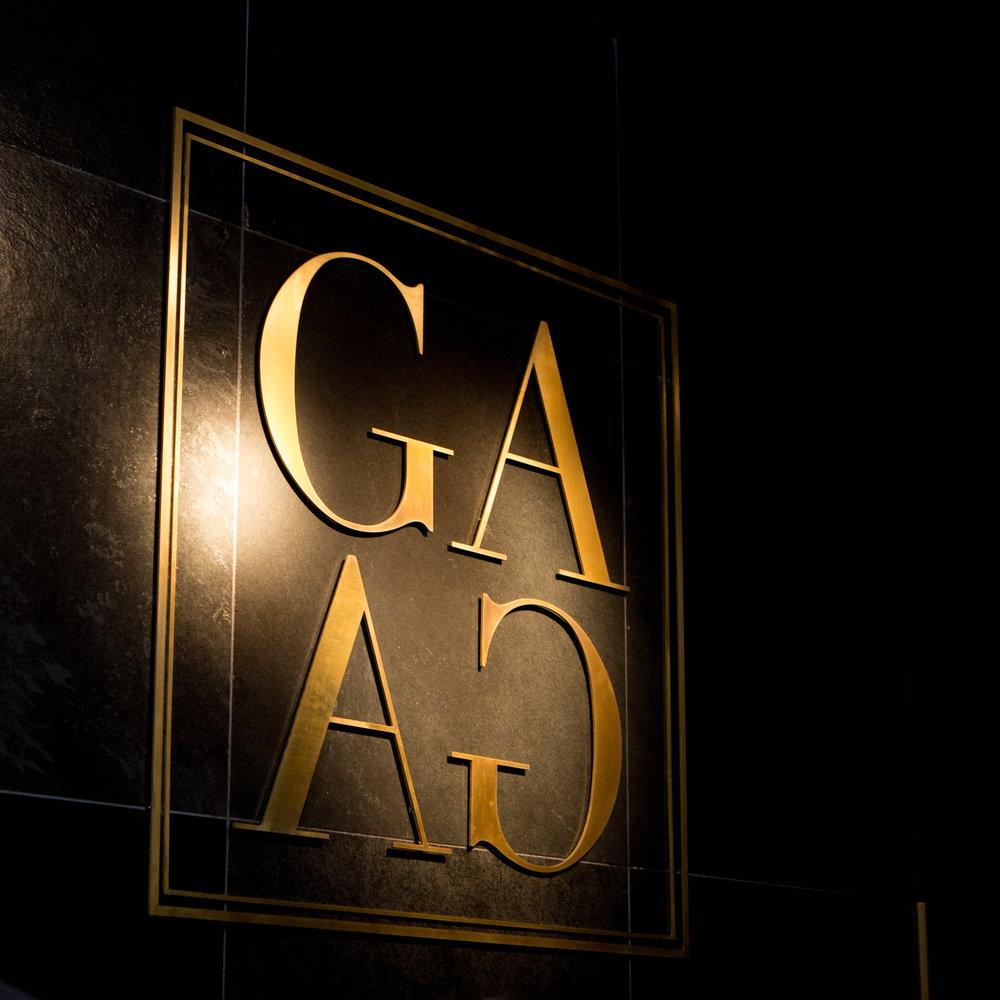GaGa-0010.jpg