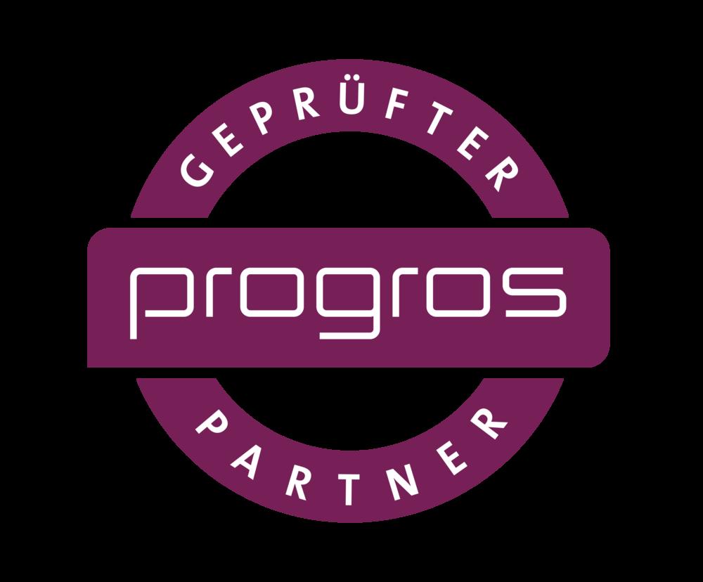 progros_Guetesiegel_2018_Transparent.png