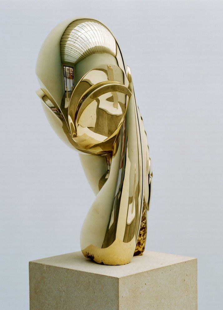 f-Brancusi-in-New-York-1913-2013-Paul-Kasmin-Gallery-ASSOULINE-Francois-Halard-yatzer.jpg