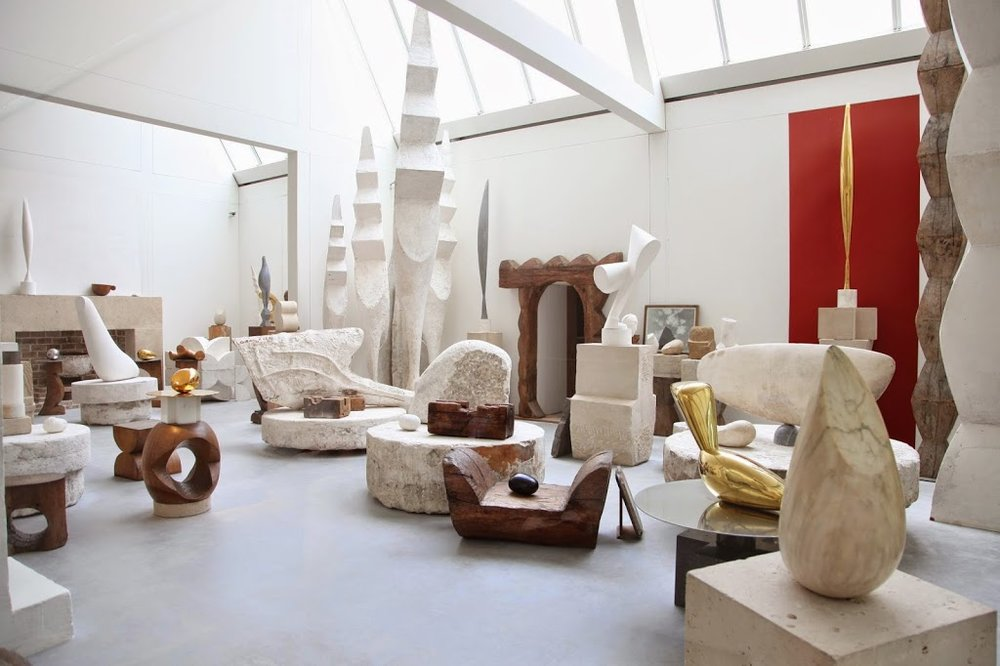 atelier-brancusi-paris-2014-habituallychic-04.jpg