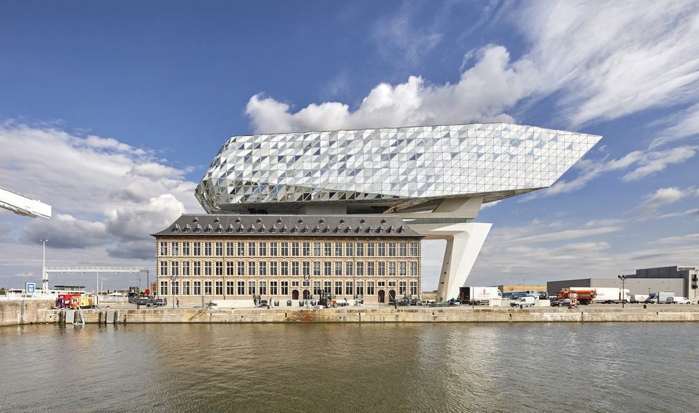 Port-House-in-Antwerp-by-Zaha-Hadid-Architects-13.jpg