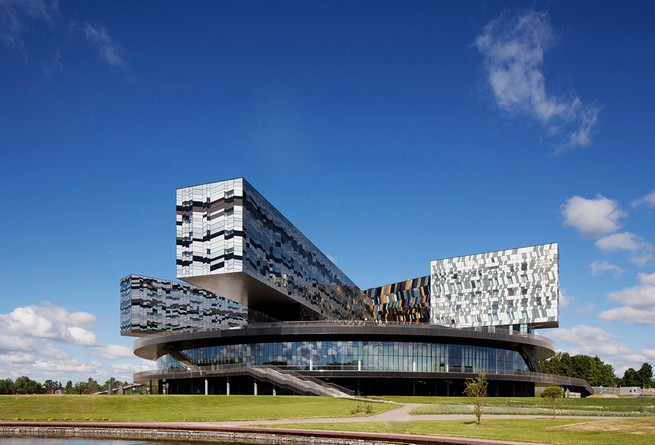 Zaha-Hadid-Architects-Win-Competition-for-Vast-Technopark-in-Moscow-4.jpg