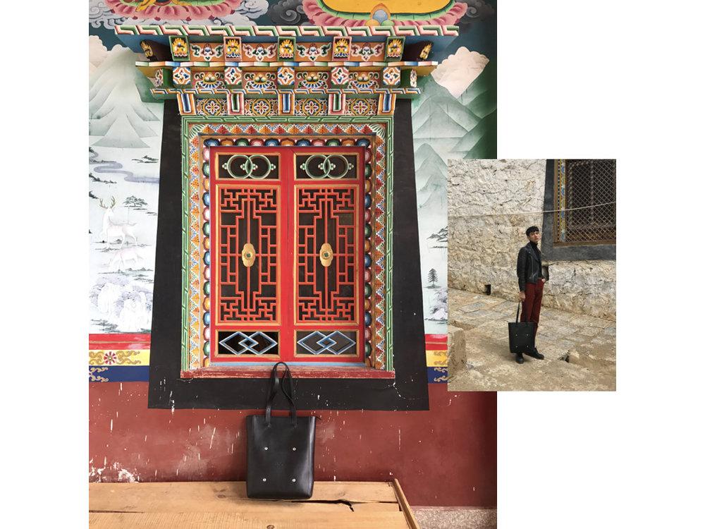 tibet.001.jpeg