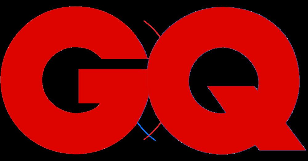 GQ_logo.png