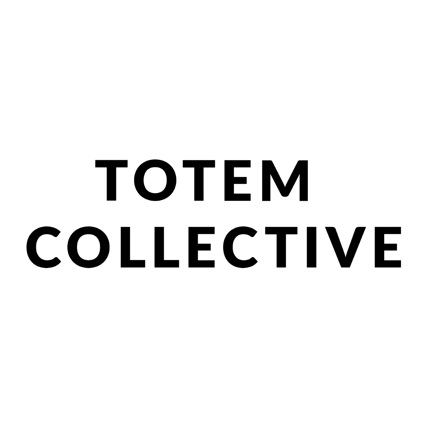 TOTEM COLLECTIVE