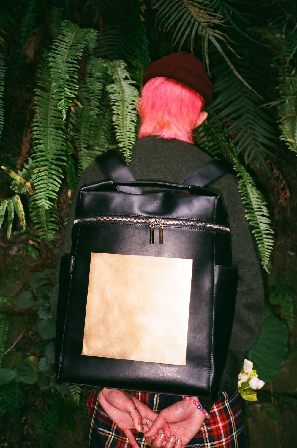 BACKPACK01 -