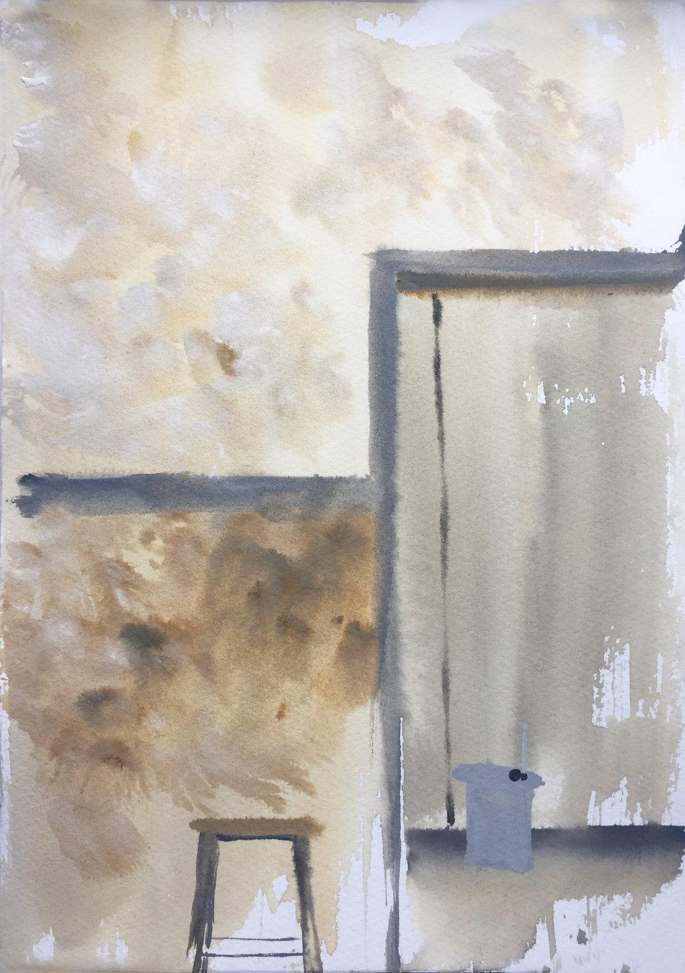 Frama_Studio_Apartment_Painting.jpg