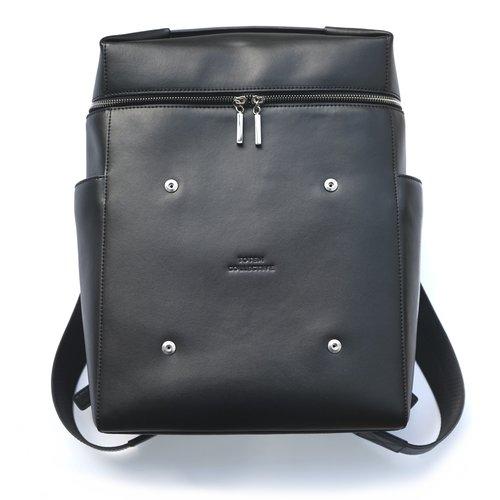 backpack+square.jpg
