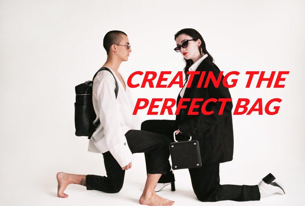 Perfect bag.jpg