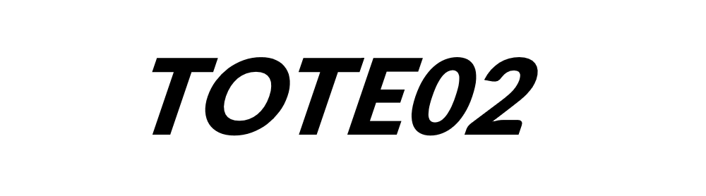 TOTE02.png